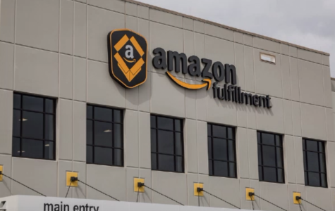 Amazon spearheads movement to raise minimum wage
