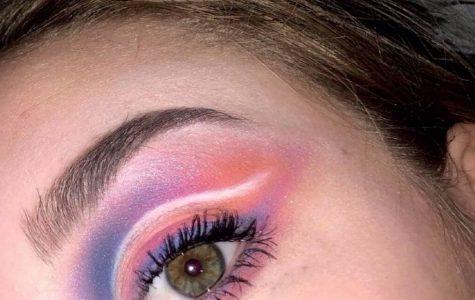 Makeup: A new art form