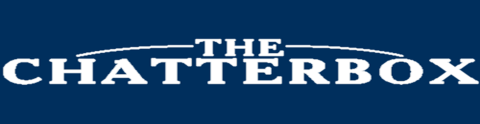 The Student News Site of Walnut Hills High School