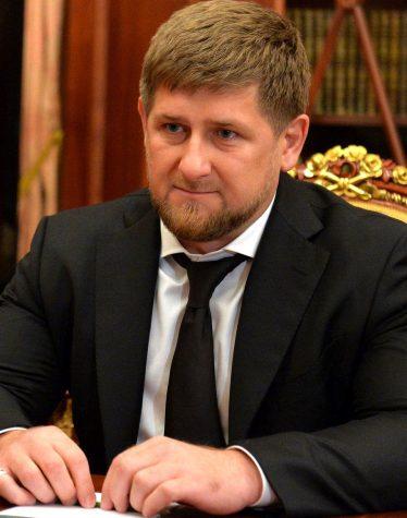President Ramzan Kadyrov of Chechnya said that