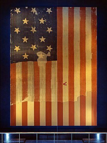 The new patriotism