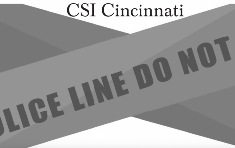 The worst mass shooting in city history recently struck Cincinnati, according to the Cincinnati Enquirer. During the early hours of March 26, a shootout occurred at Cameo nightclub in the East End of Cincinnati, resulting in two deaths and 15 injuries. The shooting brought attention to the rise in violent crime that Cincinnati has experienced so far in 2017.