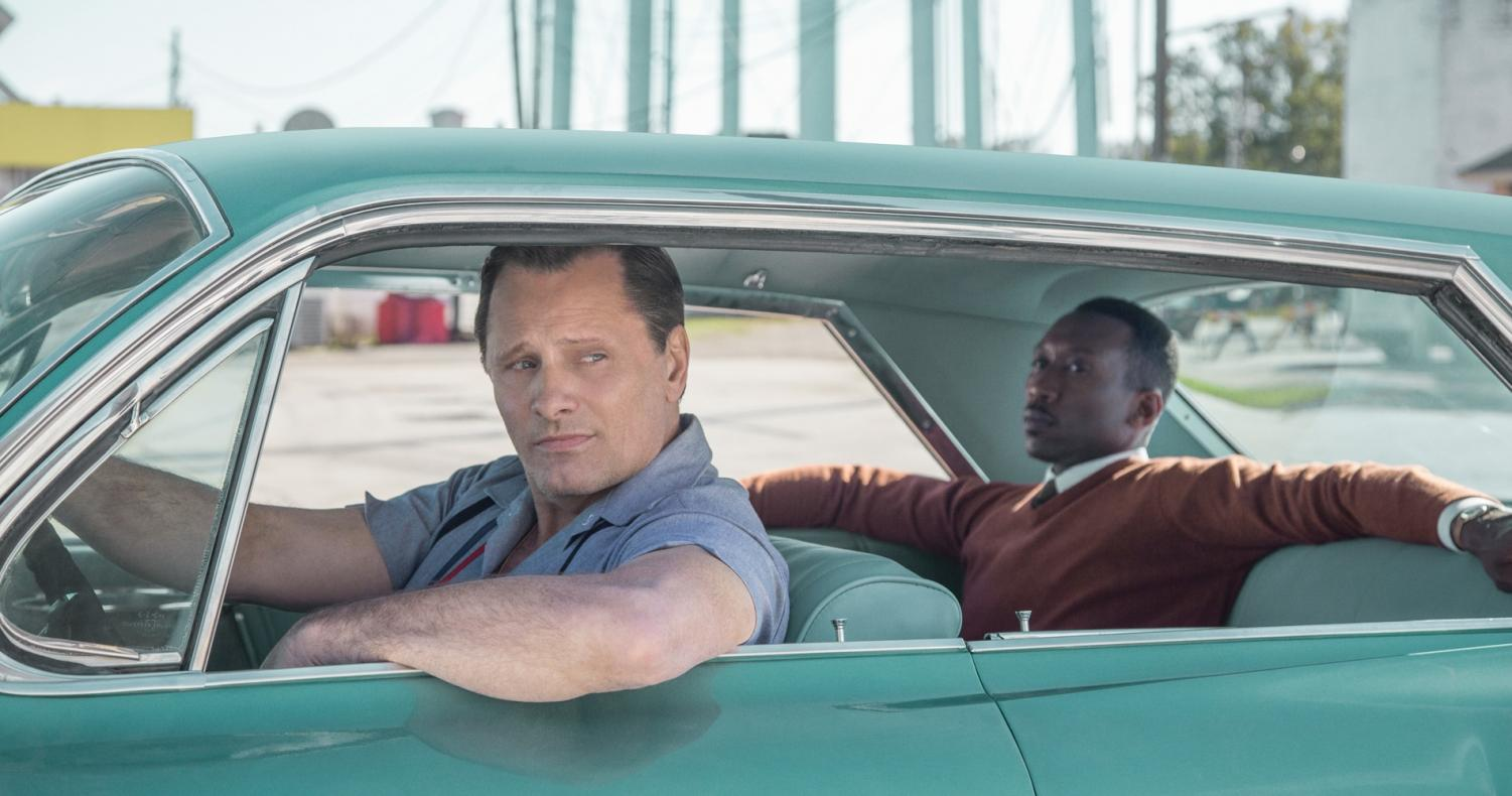Green Book won Best Picture- Musical or Comedy at the Golden Globes on Jan 6. Lead Mahershala Ali also won Best Supporting Actor- Musical or Comedy.