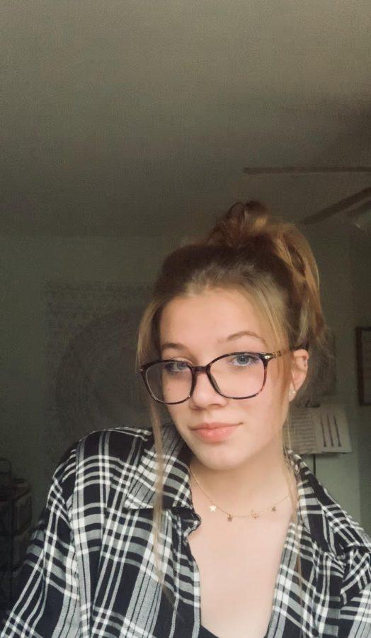 Isabella Zinchini