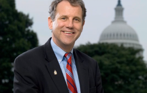 Sherrod Brown is the real deal