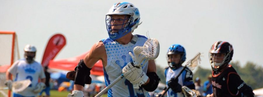 Jack+Reuter%2C+%E2%80%9823%2C+is+a+WHHS+junior+high+lacrosse+player+who+has+been+playing+the+sport+for+four+years.+He+has+high+ambitions%2C+hoping+to+eventually+play+for+a+Division+1+school%2C+and+is+motivated+by+his+coach+to+keep+working+hard+and+improving+on+the+sport+he+loves.