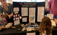 District Science Fair displays WHHS' young minds
