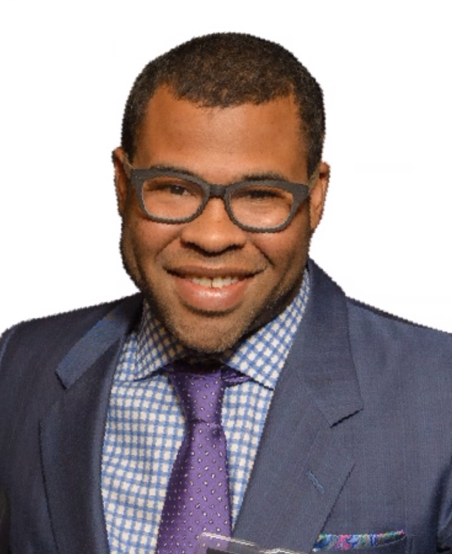 Jordan Peele is best known for his work in comedy sketch writing and television. He has since shifted to the horror genre, directing both Get Out and Us. Peele will also voice a new character in the upcoming movie Toy Story 4.