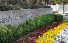 Admissions scandal exposes unfairness in college process