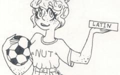 Piper Peanut