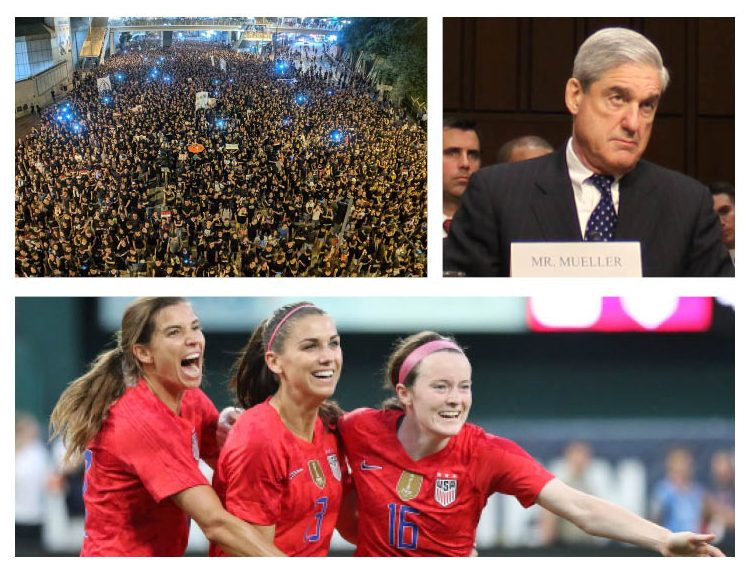 %22A+lot+of+things+happened+this+summer%2C%22+Sofia+Tollefson%2C+%2721+said.+Some+of+these+events+include+protests+in+Hong+Kong%2C+the+Mueller+Hearing%2C+and+the+United+States+women%27s+national+soccer+team+winning+the+World+Cup.