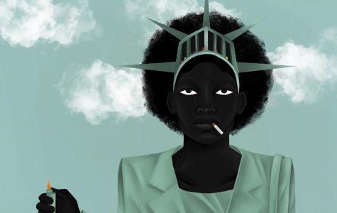 When Black Culture went mainstream