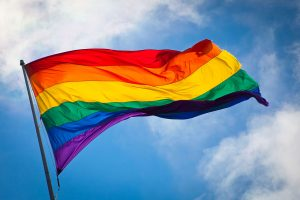 National Coming Out Day is celebrated on Oct. 11 and it recognizes LGBTQ+ pride, which is represented by the rainbow flag. It was created in 1988 by LGBTQ+ rights activists  Robert Eichberg and Jane O'Leary to be on the anniversary of the 1987 Gay and Lesbian Rights March on Washington.