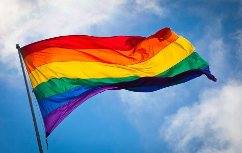 10 LGBTQ+ Songs for National Coming Out Day