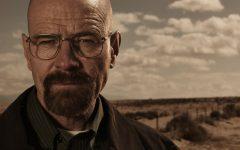 Lonely Boy, 'El Camino: A Breaking Bad Movie' Review