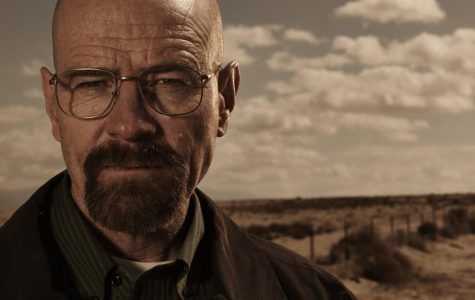 Walter White (Bryan Cranston) starred in the TV series 'Breaking Bad.' Although he is no longer alive in the sequel movie, 'El Camino,' White's story still influences its plot.