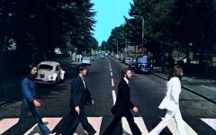 Abbey Road Re-Release Album Review