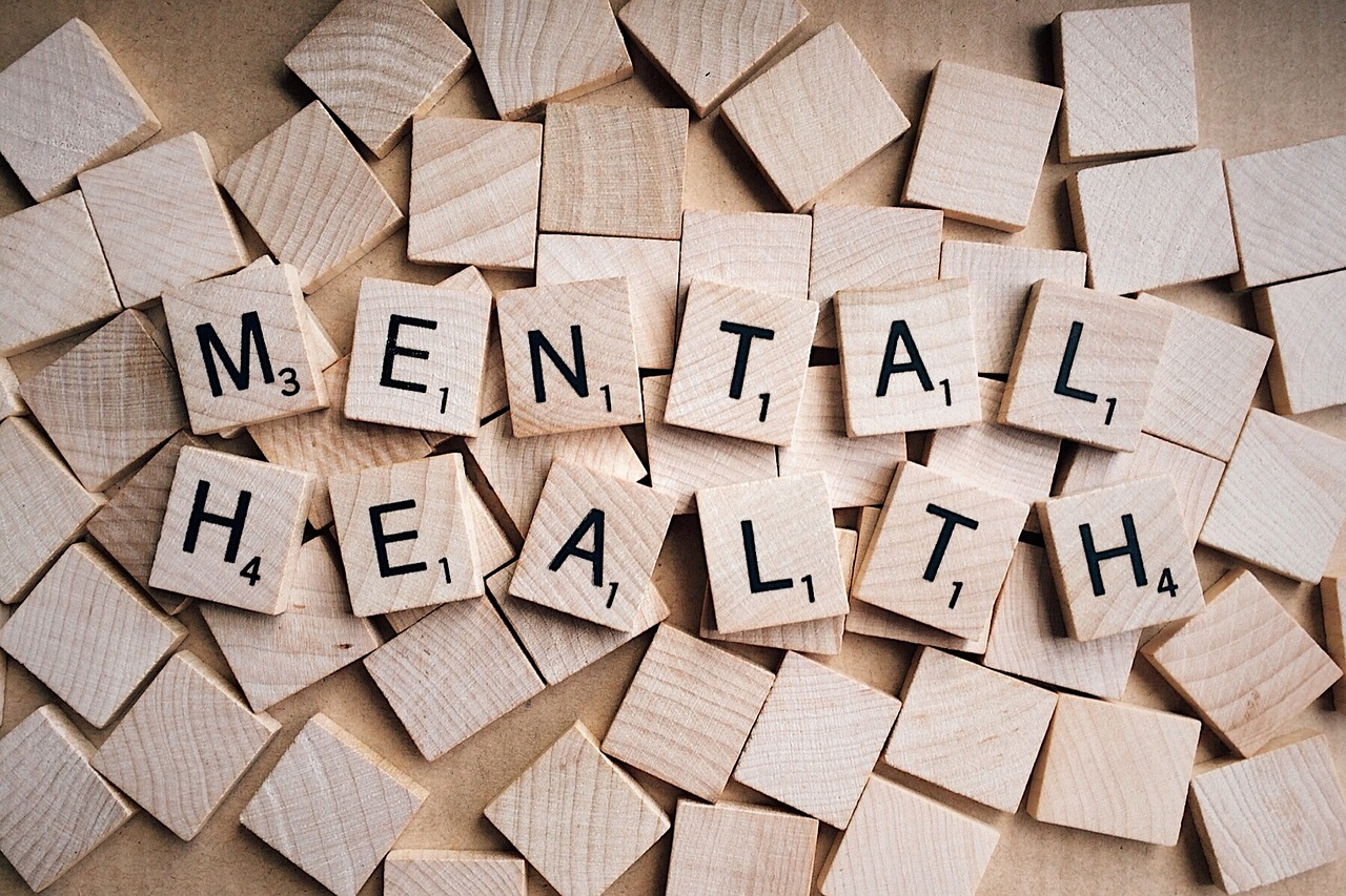 Anxiety and major depressive disorder are the most common mental disorders in the U.S. These disorders often occur together.