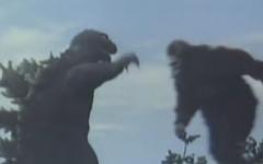 The Kraken sleepeth: the delay of 'Godzilla vs Kong'