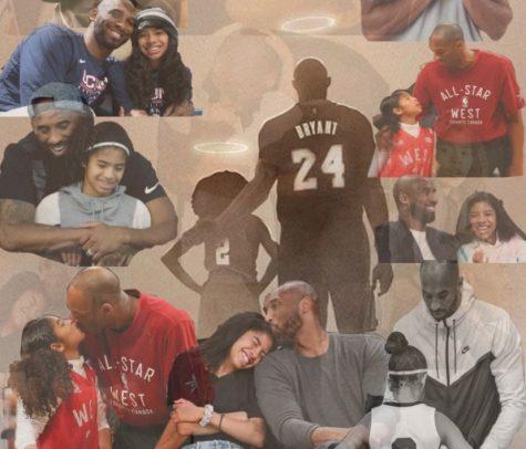 Remembering Kobe's legendary mentality