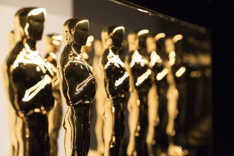 Oscars 2020: The controversies and big winners