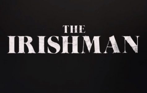 'The Irishman': Martin Scorsese's personal and cultural reflection piece