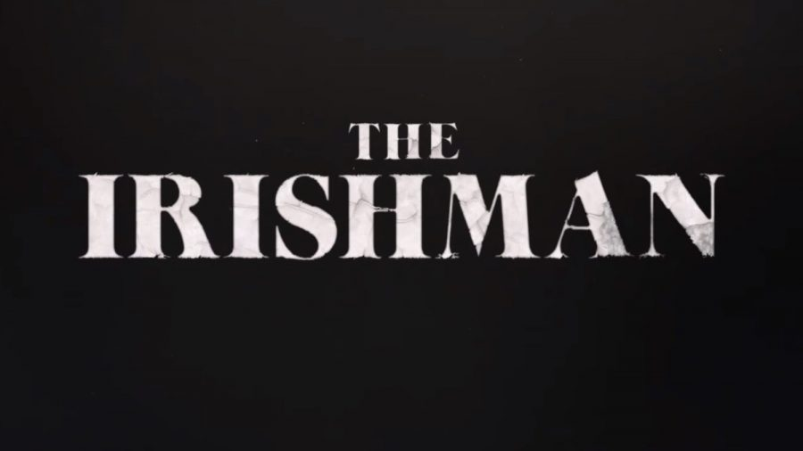 %27The+Irishman%27+film+chronicles+the+story+of+Frank+Sheeran+%28DeNiro%29+and+how+he+was+hired+by+mafia+boss+Russell+Bufalino+%28Pesci%29+as+a+hitman+to+take+out+enemies+of+the+mob.+