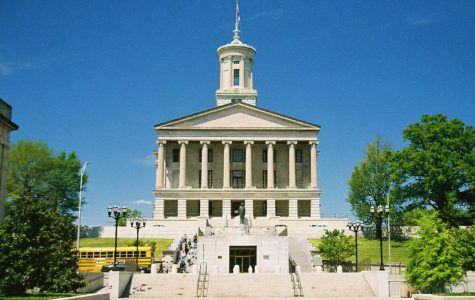 In the Tennessee statehouse, certain lawmakers are arguing against a bill that would eliminate sales taxes on menstrual products during the state's annual tax-free weekend.