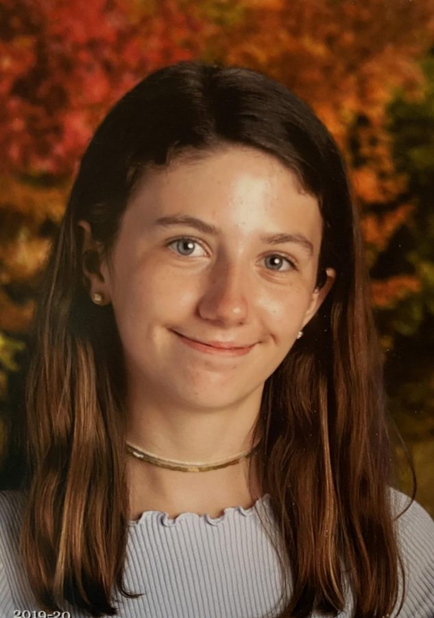 Kate Stiens