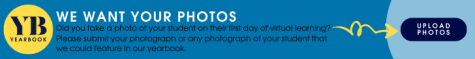 Submit your photos here