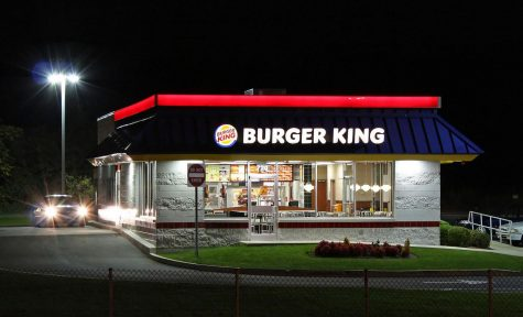 Burger King's International Women's day tweet went astray when the company was accused of sexism by many online.