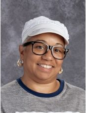 Nashid attended high school at WHHS and returned almost 33 years ago to her alma mater to launch her teaching career as a math teacher.