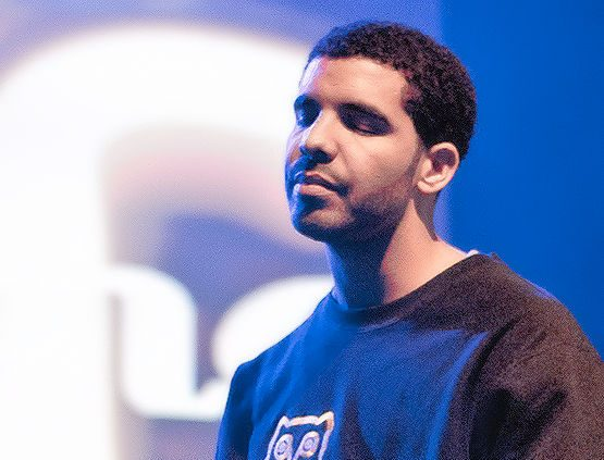 After a string of brief musical releases of the past couple years, Drake finally released his album Certified Lover Boy.